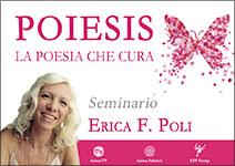 Videocorso-Poli-Poiesis