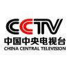 CCTV English Photo Gallery