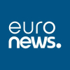 Euronews Archive