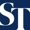 The Straits Times Print Edition