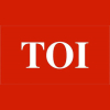 The Times of India News Photo Gallery