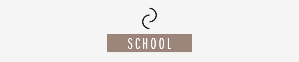 Animal Coffee School. Cursos de café y entrenamiento barista
