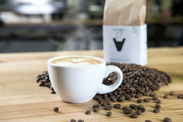 7 Razones para usar café de especialidad  en tu cafetería