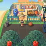 Animal Crossing Outside Areas Animal Crossing New Horizons Design Inspiration