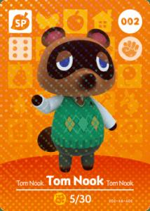 amiibo_card_AnimalCrossing_02_TomNook