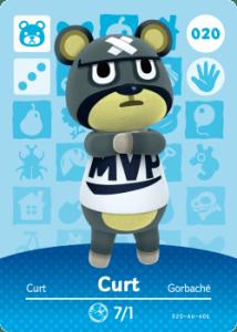 amiibo_card_AnimalCrossing_20_Curt