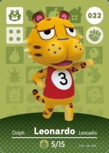 amiibo_card_AnimalCrossing_22_Leonardo