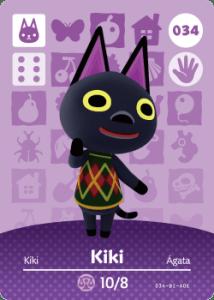 amiibo_card_AnimalCrossing_34_Kiki