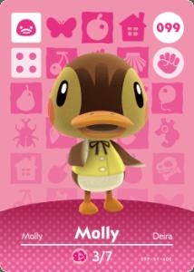 amiibo_card_AnimalCrossing_99_Molly