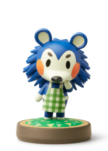 amiibo_Sable_02_cropped