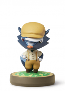 amiibo_AnimalCrossing_Kicks_02_cropped