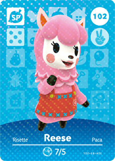 amiibo_card_AnimalCrossing_102_Reese