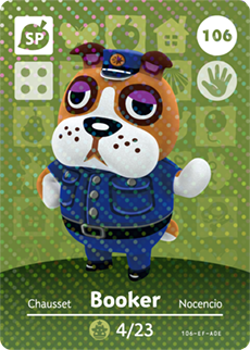 amiibo_card_AnimalCrossing_106_Booker
