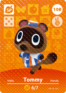 amiibo_card_AnimalCrossing_108_Tommy