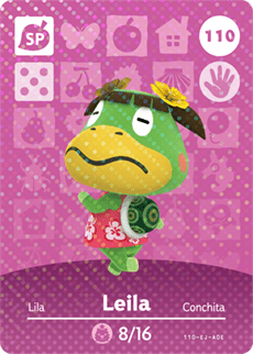 amiibo_card_AnimalCrossing_110_Leila