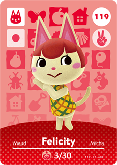 amiibo_card_AnimalCrossing_119_Felicity