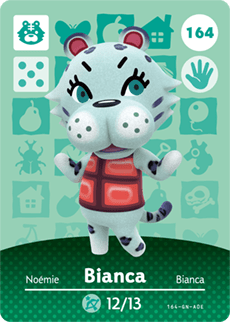 amiibo_card_AnimalCrossing_164_Bianca