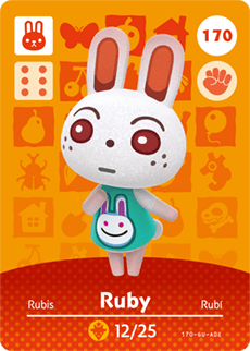 amiibo_card_AnimalCrossing_170_Ruby