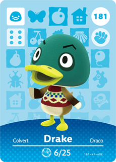 amiibo_card_AnimalCrossing_181_Drake