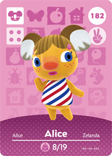 amiibo_card_AnimalCrossing_182_Alice