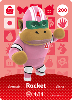 amiibo_card_AnimalCrossing_200_Rocket