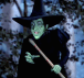 Postive Minded Primer 1 Wicked Witch