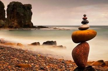 stacked-stones-anima