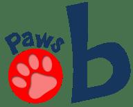 paws-b-logo