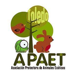 Logo APAET