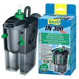 Filtro de Agua IN-300 Plus Tetra