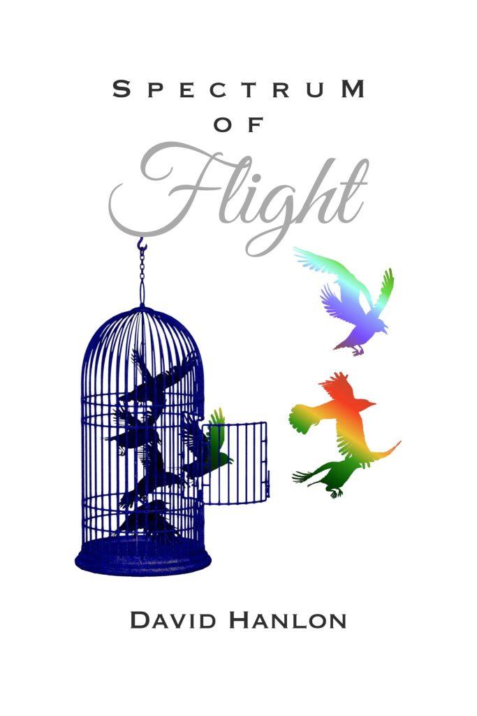 https://i2.wp.com/animalheartpress.net/wp-content/uploads/2020/11/Spectrum-Of-Flight-Front-Cover-Only-scaled.jpg?resize=683%2C1024&ssl=1