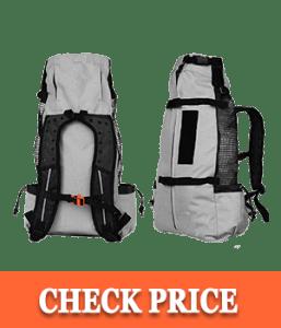 K9 Sport Sack | Dog Carrier Backpack