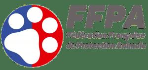 Fédération Française de Protection Animale