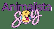 AnimalistaSoy.com
