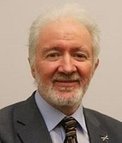 Minister Noonan