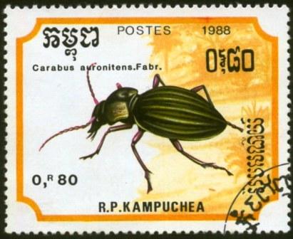 Kampuchea-1