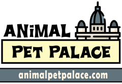 Animal Pet Palace