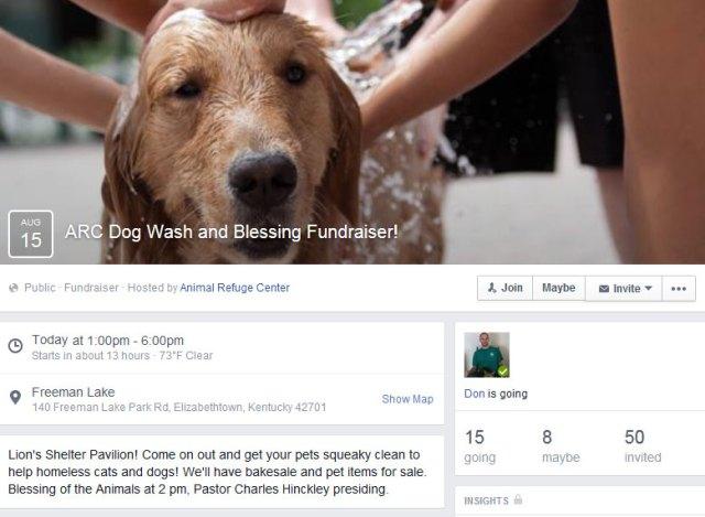 dogwash2015