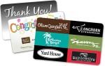 darden-bulk-order-gift-cards