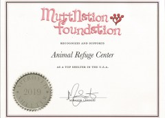 30 Years of Animal Rescue: A Rollercoaster Ride!