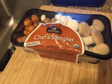 sampler-pack-of-mushrooms