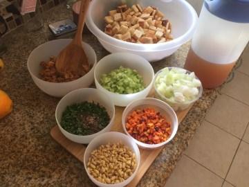 chantrelle-stuffing-ingredients