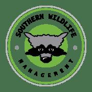 Alpharetta Wildlife Trapping & Control