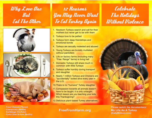thanksgiving_brochure