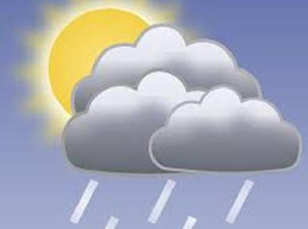 Israel / Prognoza vremii: Scăderea temperaturilor, posibile ploi locale în nord