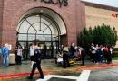 SUA: Autorul împușcăturilor dintr-un centru comercial din Idaho a murit din cauza rănilor suferite