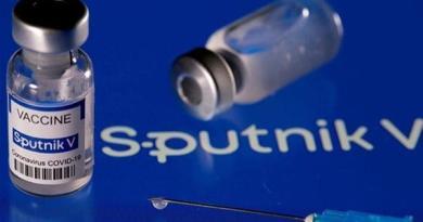 """După întâlnirea Bennett – Putin, Israelul va recunoaște vaccinul """"Sputnik"""" dezvoltat de Rusia"""