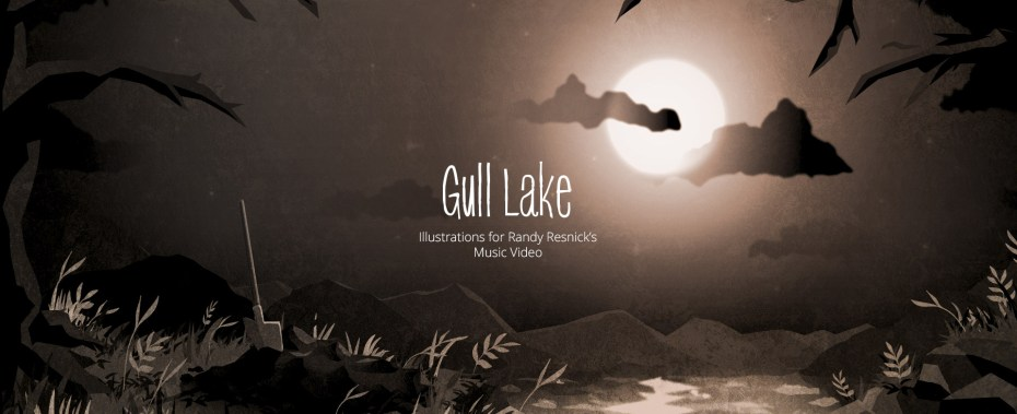 https://i2.wp.com/animani.si/wp-content/uploads/2019/01/gulllake_cover_beahnce_lake_animani_v2.jpg?resize=930%2C379
