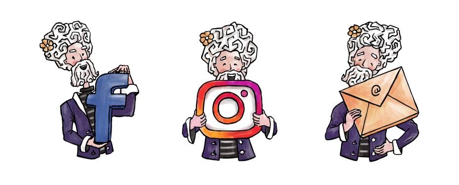 https://i2.wp.com/animanistudio.com/wp-content/uploads/2019/01/BacchusBox_Social.jpg?resize=930%2C375&ssl=1