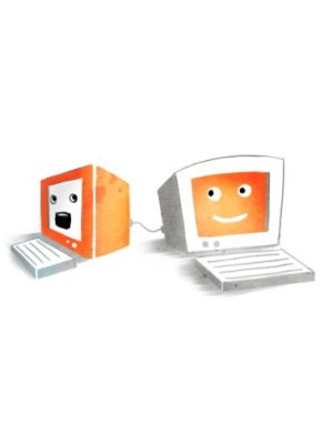 https://i2.wp.com/animanistudio.com/wp-content/uploads/2019/01/animani_website_storitve_splet.jpg?resize=300%2C400&ssl=1